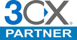 Certified 3CX Partner