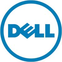 Certified Dell Partner