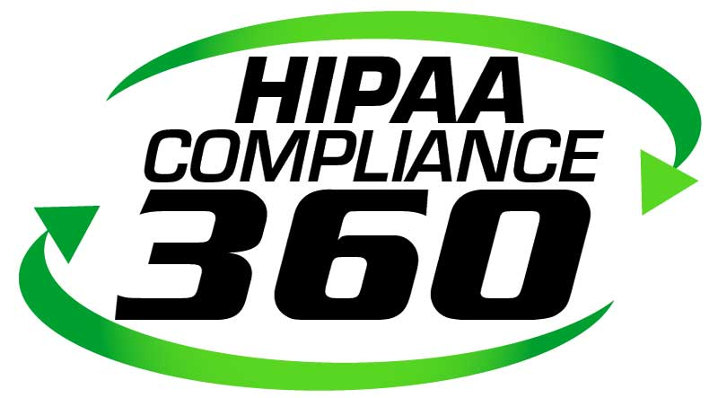 HIPAA Compliance 360 IT package
