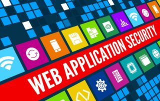Web Application Security Vulnerabilities