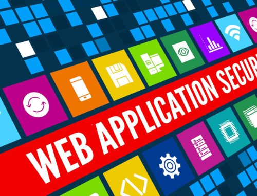 Most Web Apps Contain Security Vulnerabilities
