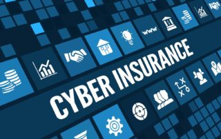 Do You Need Cyber Insurance