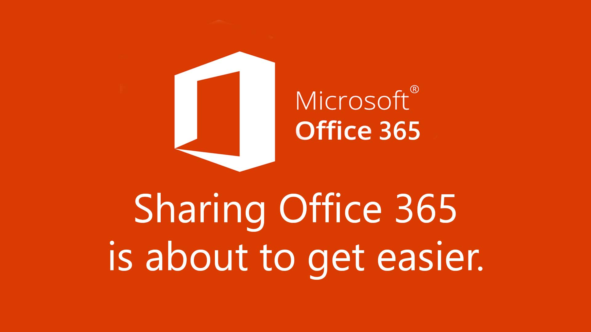 Office 365 Installation Limit