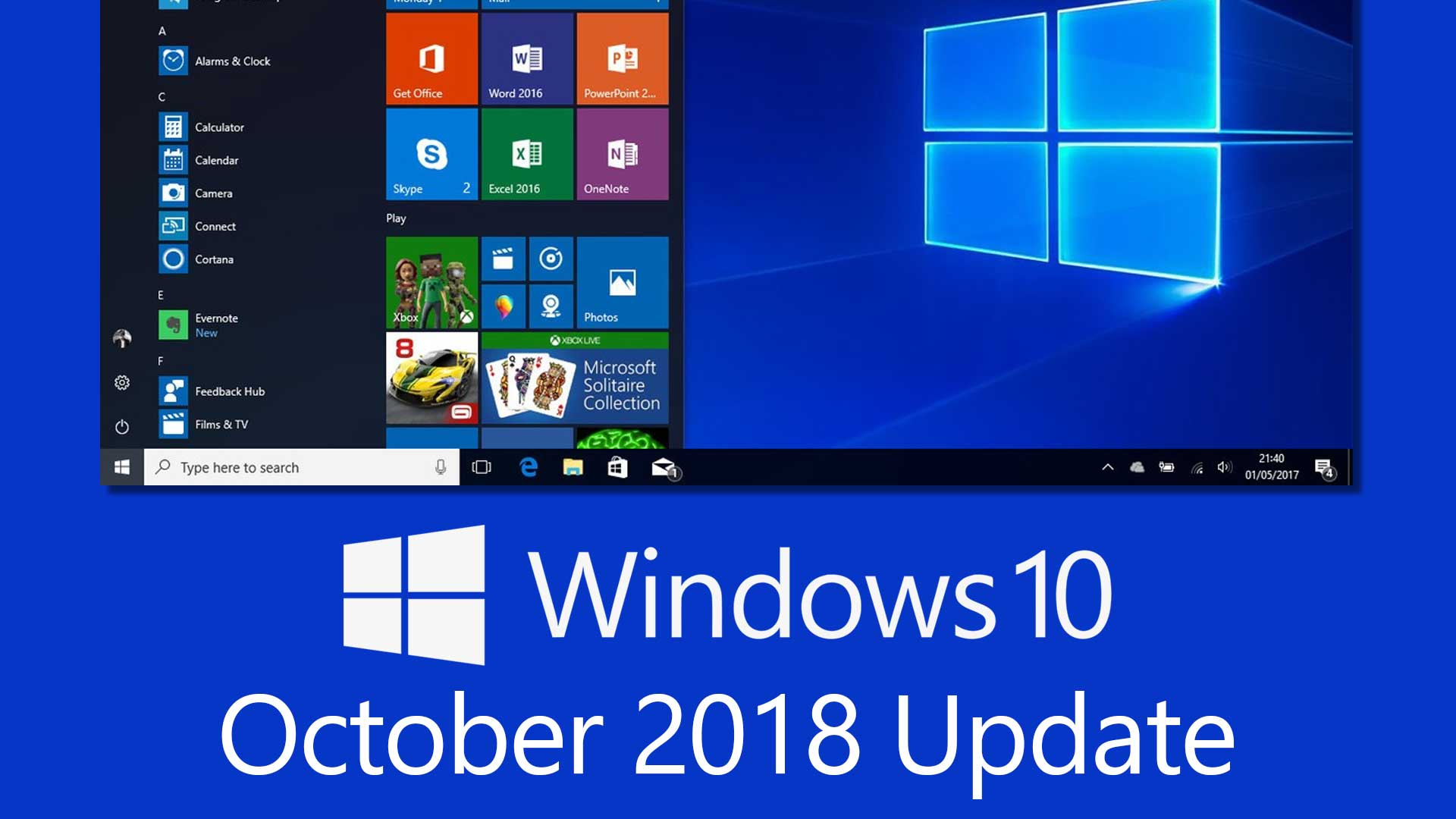 how to cancel windows update 2018